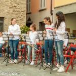 premio-la-quara-junior-198-borgo-val-di-taro