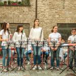 premio-la-quara-junior-199-borgo-val-di-taro