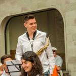 premio-la-quara-junior-201-borgo-val-di-taro