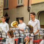 premio-la-quara-junior-203-borgo-val-di-taro