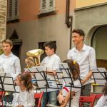 premio-la-quara-junior-204-borgo-val-di-taro