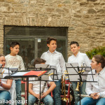 premio-la-quara-junior-205-borgo-val-di-taro