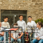 premio-la-quara-junior-206-borgo-val-di-taro