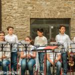 premio-la-quara-junior-207-borgo-val-di-taro