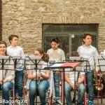 premio-la-quara-junior-208-borgo-val-di-taro