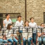 premio-la-quara-junior-209-borgo-val-di-taro