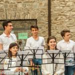 premio-la-quara-junior-210-borgo-val-di-taro