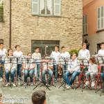 premio-la-quara-junior-212-borgo-val-di-taro