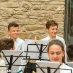 premio-la-quara-junior-214-borgo-val-di-taro