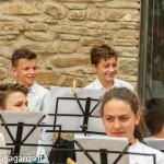 premio-la-quara-junior-215-borgo-val-di-taro