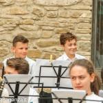 premio-la-quara-junior-218-borgo-val-di-taro