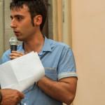 premio-la-quara-junior-224-borgo-val-di-taro