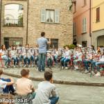 premio-la-quara-junior-225-borgo-val-di-taro