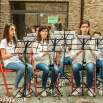 premio-la-quara-junior-226-borgo-val-di-taro