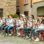 premio-la-quara-junior-227-borgo-val-di-taro