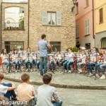 premio-la-quara-junior-228-borgo-val-di-taro