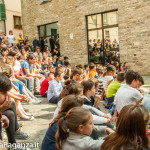 premio-la-quara-junior-229-borgo-val-di-taro