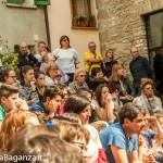 premio-la-quara-junior-231-borgo-val-di-taro