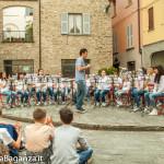 premio-la-quara-junior-232-borgo-val-di-taro