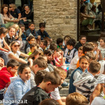 premio-la-quara-junior-234-borgo-val-di-taro