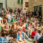 premio-la-quara-junior-236-borgo-val-di-taro