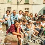 premio-la-quara-junior-238-borgo-val-di-taro