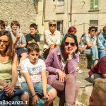 premio-la-quara-junior-239-borgo-val-di-taro