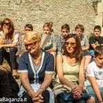 premio-la-quara-junior-240-borgo-val-di-taro
