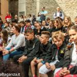 premio-la-quara-junior-242-borgo-val-di-taro