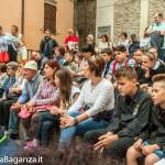 premio-la-quara-junior-243-borgo-val-di-taro