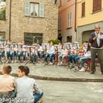 premio-la-quara-junior-246-borgo-val-di-taro