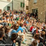 premio-la-quara-junior-247-borgo-val-di-taro