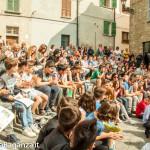 premio-la-quara-junior-248-borgo-val-di-taro