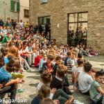 premio-la-quara-junior-249-borgo-val-di-taro