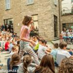 premio-la-quara-junior-250-borgo-val-di-taro