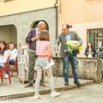 premio-la-quara-junior-251-borgo-val-di-taro
