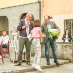premio-la-quara-junior-252-borgo-val-di-taro