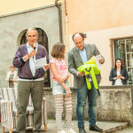 premio-la-quara-junior-253-borgo-val-di-taro