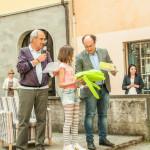 premio-la-quara-junior-254-borgo-val-di-taro