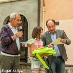 premio-la-quara-junior-255-borgo-val-di-taro