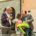 premio-la-quara-junior-256-borgo-val-di-taro