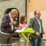 premio-la-quara-junior-257-borgo-val-di-taro