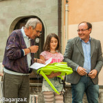 premio-la-quara-junior-258-borgo-val-di-taro
