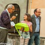 premio-la-quara-junior-260-borgo-val-di-taro