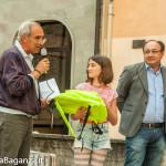 premio-la-quara-junior-261-borgo-val-di-taro