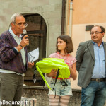 premio-la-quara-junior-262-borgo-val-di-taro