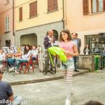 premio-la-quara-junior-263-borgo-val-di-taro