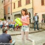 premio-la-quara-junior-264-borgo-val-di-taro