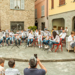 premio-la-quara-junior-270-borgo-val-di-taro