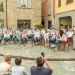 premio-la-quara-junior-271-borgo-val-di-taro